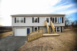 Photo of 76 Bingham Road, Marlboro, NY 12542 (MLS # 4903393)