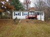 Photo of 2 Roberts Drive, Monroe, NY 10950 (MLS # 4903557)