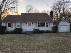 Photo of 2181 Parker Lane, Yorktown Heights, NY 10598 (MLS # 4903580)