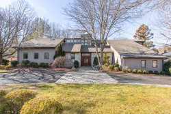 Photo of 47 Rolling Hills Lane, Harrison, NY 10528 (MLS # 4903636)