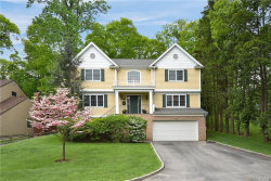 Photo of 128 Devonshire Road, Larchmont, NY 10538 (MLS # 4903689)