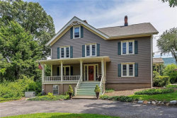 Photo of 31 Duncan Avenue, Cornwall On Hudson, NY 12520 (MLS # 4903737)