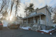 Photo of 50 Forestburgh Road, Monticello, NY 12701 (MLS # 4903872)