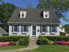 Photo of 196 Madison Road, Scarsdale, NY 10583 (MLS # 4903896)