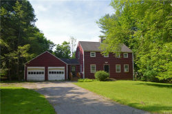 Photo of 5 Rose Hill Drive, Armonk, NY 10504 (MLS # 4903924)