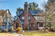 Photo of 85 Faneuil Place, New Rochelle, NY 10801 (MLS # 4903933)
