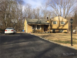 Photo of 3773 Oriole Court, Shrub Oak, NY 10588 (MLS # 4903940)