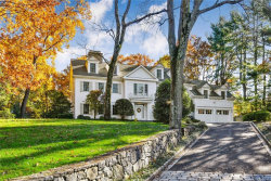 Photo of 40 Winged Foot Drive, Larchmont, NY 10538 (MLS # 4903975)