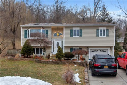 Photo of 8 Miller Lane, Monroe, NY 10950 (MLS # 4903993)