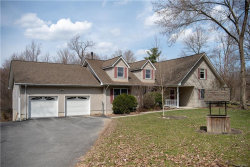 Photo of 23 Misty Ridge Road, New Windsor, NY 12553 (MLS # 4904057)