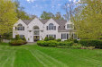 Photo of 124 Holly Place, Briarcliff Manor, NY 10510 (MLS # 4904060)