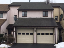 Photo of 154 Country Club Drive, Florida, NY 10921 (MLS # 4904064)