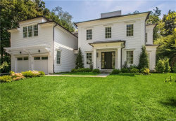 Photo of 56 Brite Avenue, Scarsdale, NY 10583 (MLS # 4904141)