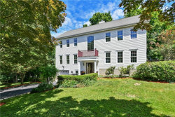 Photo of 18 Avenue A, Mount Kisco, NY 10549 (MLS # 4904176)