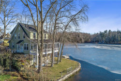 Photo of 9 Waterview Court, South Salem, NY 10590 (MLS # 4904259)
