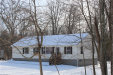 Photo of 738 Manning Road, Middletown, NY 10940 (MLS # 4904323)