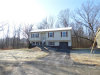 Photo of 37 Maple Drive, Middletown, NY 10940 (MLS # 4904356)