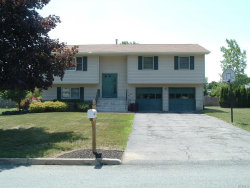 Photo of 27 Guernsey Drive, New Windsor, NY 12553 (MLS # 4904376)