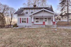 Photo of 21 Church Street, Marlboro, NY 12542 (MLS # 4904408)