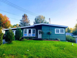 Photo of 6 The Curve Road, Rock Hill, NY 12775 (MLS # 4904459)