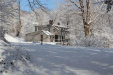 Photo of 413 Reservoir Road, Pawling, NY 12564 (MLS # 4904516)