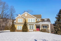 Photo of 11 Apisson Trail, Highland Mills, NY 10930 (MLS # 4904532)
