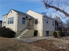 Photo of 30 Rigby Street, Yonkers, NY 10704 (MLS # 4904699)