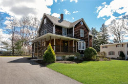 Photo of 141 South Highland Avenue, Pearl River, NY 10965 (MLS # 4904723)