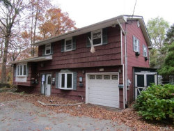 Photo of 35 Fawn Ridge Drive, Cortlandt Manor, NY 10567 (MLS # 4904745)