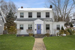Photo of 16 Hillside Avenue, Suffern, NY 10901 (MLS # 4904774)