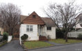 Photo of 7 Highland Avenue, Suffern, NY 10901 (MLS # 4904800)