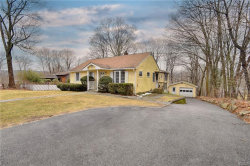 Photo of 9 Ryan Place, Highland Mills, NY 10930 (MLS # 4904839)