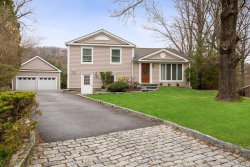 Photo of 74 Dogwood Lane, Pleasantville, NY 10570 (MLS # 4904965)