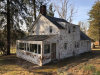 Photo of 9 Indian Hill Road, Bedford, NY 10506 (MLS # 4905045)