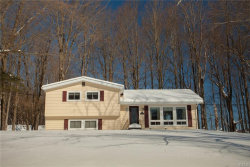 Photo of 56 Little Pond Road, Hurleyville, NY 12747 (MLS # 4905078)