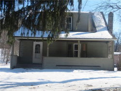 Photo of 1346 Old Post Road, Ulster Park, NY 12487 (MLS # 4905128)
