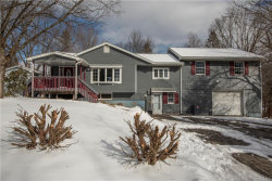 Photo of 14 Kobelt Drive, Wallkill, NY 12589 (MLS # 4905135)