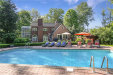 Photo of 220 Underhill Road, Scarsdale, NY 10583 (MLS # 4905148)