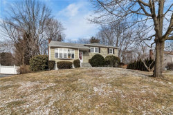 Photo of 524 Yorkhill Road, Yorktown Heights, NY 10598 (MLS # 4905216)