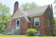 Photo of 353 Old Route 17, Monticello, NY 12701 (MLS # 4905236)