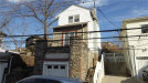 Photo of 140 Bruce Avenue, Yonkers, NY 10705 (MLS # 4905269)