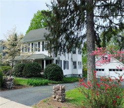 Photo of 13 Park Avenue, Highland Mills, NY 10930 (MLS # 4905287)