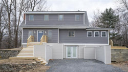 Photo of 456 State Route 32, Wallkill, NY 12589 (MLS # 4905412)