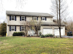 Photo of 1273 State Route 208, Monroe, NY 10950 (MLS # 4905418)