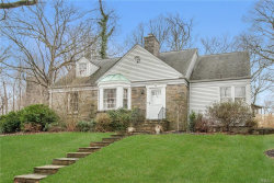 Photo of 30 Maplewood Road, Hartsdale, NY 10530 (MLS # 4905449)