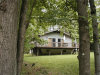 Photo of 39 South Pocahontas Trail Tr 103, Smallwood, NY 12778 (MLS # 4905485)