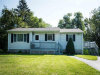 Photo of 36 Deller Road, Highland, NY 12528 (MLS # 4905568)