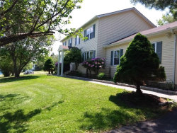Photo of 84 Stowe Drive, Poughquag, NY 12570 (MLS # 4905580)