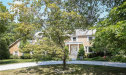 Photo of 198 Dorchester Road, Scarsdale, NY 10583 (MLS # 4905656)