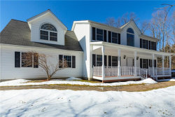 Photo of 5 Roberts Road, Wappingers Falls, NY 12590 (MLS # 4905698)